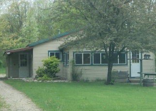 Foreclosed Home en SPRUCE RD, Big Rapids, MI - 49307