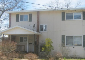 Foreclosed Home en MONTANA ST, Oscoda, MI - 48750