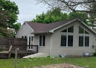 Foreclosed Home en ORCHARD LN, Mason, MI - 48854