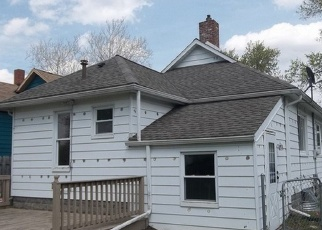 Foreclosed Home en N WENONA ST, Bay City, MI - 48706