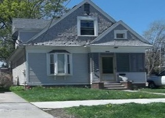 Foreclosed Home en POOL ST, Toledo, OH - 43605