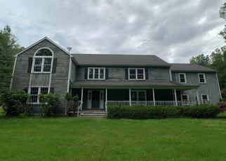 Foreclosed Home en BACON RD, Roxbury, CT - 06783