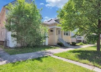 Casa en ejecución hipotecaria in Forest Park, IL, 60130,  LATHROP AVE ID: F4402153
