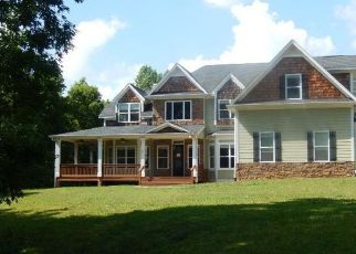 Foreclosed Home en BUCKEYE FARMS RD, Moreland, GA - 30259