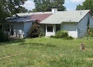 Casa en ejecución hipotecaria in Jonesboro, GA, 30238,  AUTUMN CT ID: F4402179