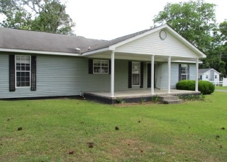 Foreclosed Home en COLLEGE ST SW, Pelham, GA - 31779