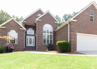Casa en ejecución hipotecaria in Tallapoosa, GA, 30176,  N RIDGE DR ID: F4402188
