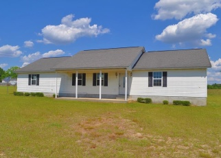 Foreclosed Home en EAGLE CIR, Douglas, GA - 31535