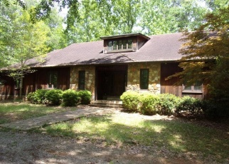 Foreclosed Home en C ST, Pine Mountain Valley, GA - 31823