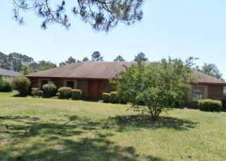 Casa en ejecución hipotecaria in Albany, GA, 31701,  GARDENIA AVE ID: F4402193
