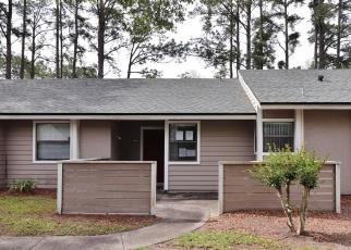 Casa en ejecución hipotecaria in Jacksonville, FL, 32244,  WESTOVER CT ID: F4402201