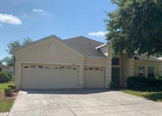 Foreclosed Home en BRAEMERE DR, Spring Hill, FL - 34609