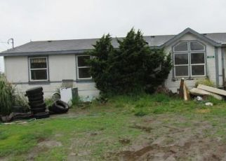 Foreclosed Home en OLD COAST HWY, Fort Bragg, CA - 95437