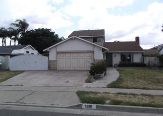 Casa en ejecución hipotecaria in Placentia, CA, 92870,  NOTTINGHAM WAY ID: F4402222