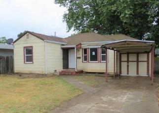 Foreclosed Home en 11TH ST, West Sacramento, CA - 95691