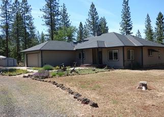 Foreclosed Home en EAGLET DR, Cassel, CA - 96016