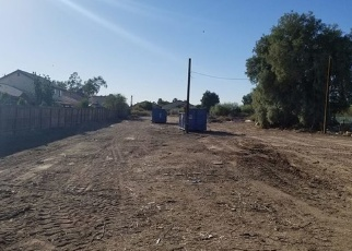 Foreclosed Home en C N PERRY RD, Calexico, CA - 92231