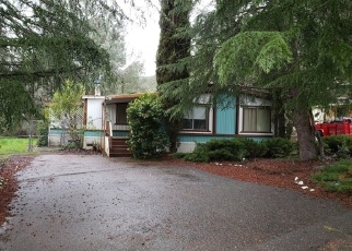Foreclosed Home en OSCEOLA AVE, Kelseyville, CA - 95451