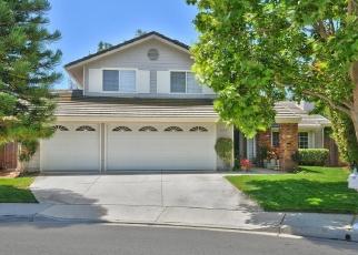 Foreclosed Home en ADMIRAL CT, Oak Park, CA - 91377