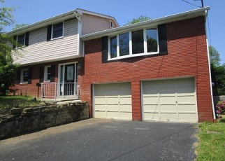 Foreclosed Home en JAMISON LN, Monroeville, PA - 15146