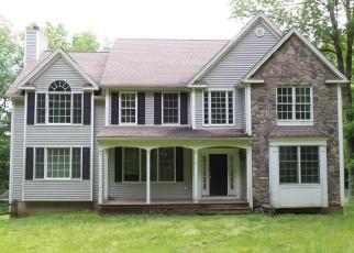 Casa en ejecución hipotecaria in Gaylordsville, CT, 06755,  COLONIAL RIDGE DR ID: F4402289