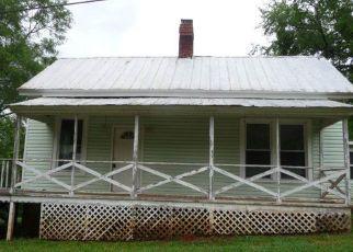 Casa en ejecución hipotecaria in Juliette, GA, 31046,  WILLIAMS ST ID: F4402294