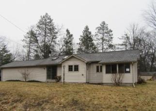 Foreclosure Home in Alcona county, MI ID: F4402334