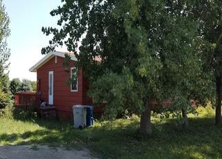 Casa en ejecución hipotecaria in Dodge Condado, MN ID: F4402335