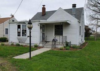 Casa en ejecución hipotecaria in Canton, OH, 44706,  25TH ST SW ID: F4402365