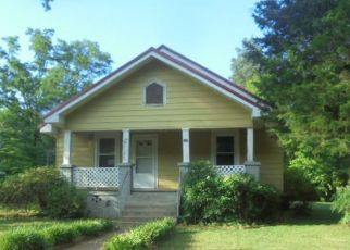Casa en ejecución hipotecaria in Wellford, SC, 29385,  OFFICE ST ID: F4402386