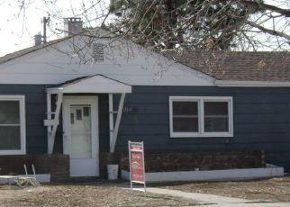 Casa en ejecución hipotecaria in Rapid City, SD, 57701,  E SAINT ANDREW ST ID: F4402392