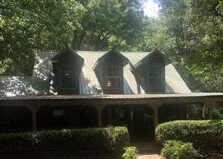 Foreclosure Home in Lincoln county, TN ID: F4402396