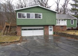 Foreclosure Home in Fond Du Lac county, WI ID: F4402412