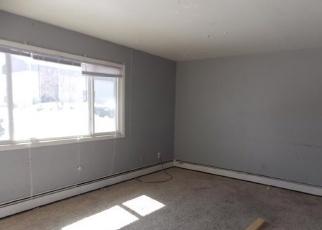 Casa en ejecución hipotecaria in Green River, WY, 82935,  S WAGON WHEEL DR ID: F4402420