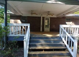 Foreclosure Home in Fultondale, AL, 35068,  WHISPERING PINES LN ID: F4402436