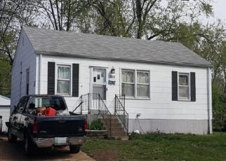 Casa en ejecución hipotecaria in Saint Ann, MO, 63074,  SAINT XAVIER LN ID: F4402447