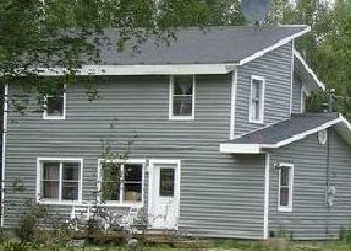 Foreclosure Home in North Pole, AK, 99705,  BOULDER AVE ID: F4402469