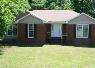 Foreclosure Home in Russell county, AL ID: F4402499