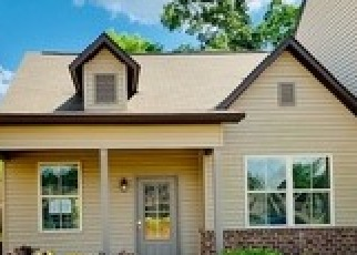 Foreclosure Home in Calera, AL, 35040,  THE HEIGHTS DR ID: F4402500