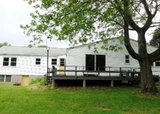 Casa en ejecución hipotecaria in Farmington, CT, 06032,  BERKSHIRE DR ID: F4402525