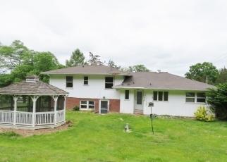 Foreclosure Home in Moodus, CT, 06469,  E HADDAM MOODUS RD ID: F4402528