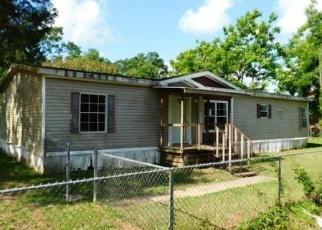 Casa en ejecución hipotecaria in Pensacola, FL, 32534,  JUNIPER AVE ID: F4402533