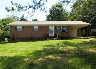 Casa en ejecución hipotecaria in Gordon Condado, GA ID: F4402553