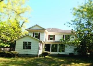 Casa en ejecución hipotecaria in Pike Condado, GA ID: F4402558