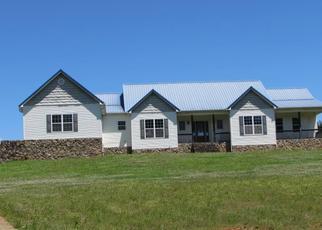 Casa en ejecución hipotecaria in Meriwether Condado, GA ID: F4402561
