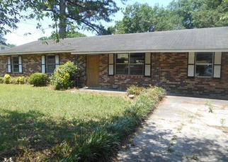 Casa en ejecución hipotecaria in Augusta, GA, 30906,  SHALIMAR DR ID: F4402565