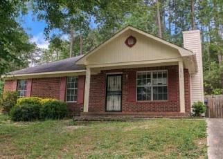 Casa en ejecución hipotecaria in Hephzibah, GA, 30815,  MONMOUTH RD ID: F4402570