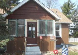 Casa en ejecución hipotecaria in Elgin, IL, 60123,  S ALDINE ST ID: F4402573