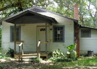 Foreclosure Home in Covington, LA, 70435,  HEINTZ SHARP RD ID: F4402647