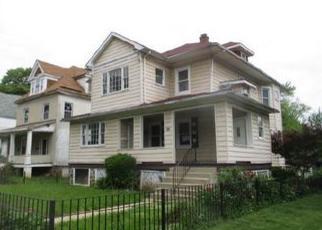 Casa en ejecución hipotecaria in Baltimore, MD, 21216,  FAIRVIEW AVE ID: F4402655